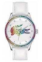Reloj Lacoste - Mujer 2000822