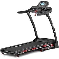 Preisvergleich für Reebok Gt40s One Series Treadmill Laufbänder