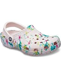 Suchergebnis auf für: Bunte Crocs: Schuhe