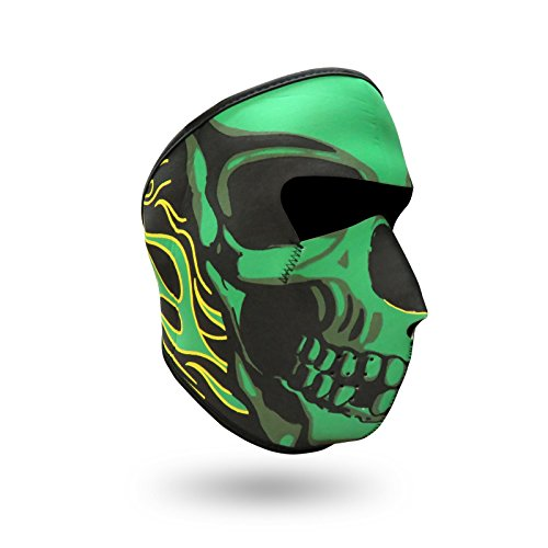 ixium-full-face-neoprene-mask-outdoor-sports-balaclava-bandana-bmx-motorbike-biker-quad-ski-masks-fi