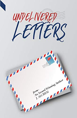 Letters pdf million lovely one