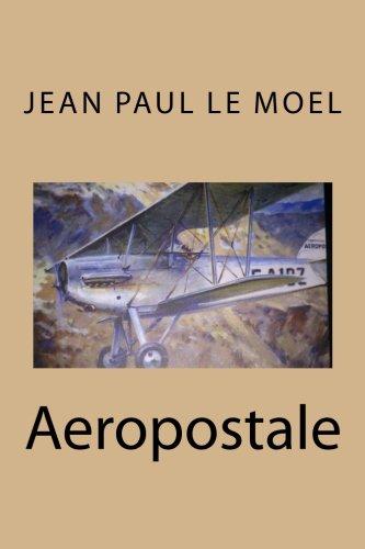 aeropostale-volume-2