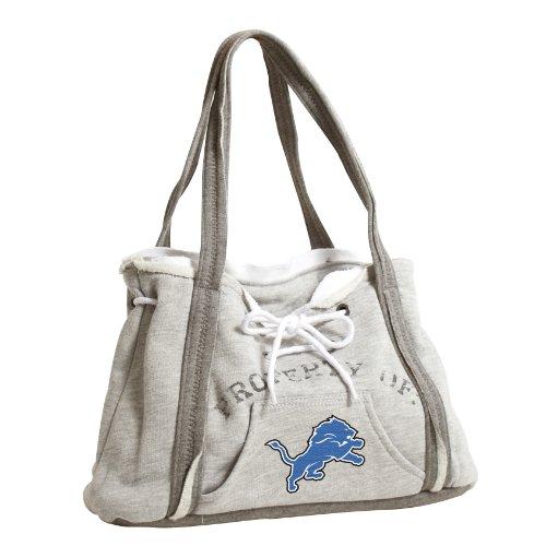 nfl-hoodie-purse-grey-detroit-lions-detroit-lions