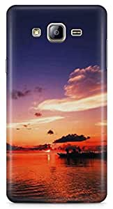 Expert Deal Best Quality 3D Printed Hard Designer Case Cover Back Cover For Samsung Galaxy On7 Pro