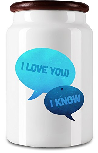 i-love-you-i-know-barattolo-per-dolci-in-ceramica-cookie-jar-solid-ceramic-build-the-stylish-way-to-