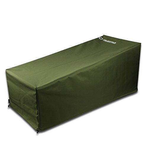 300D Terrasse Recamiere–langlebig und wasserabweisende Outdoor Möbel Cover (Langlebige Outdoor-möbel Covers)