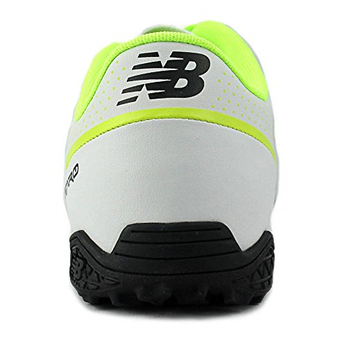 New Balance Visaro Control Indoor Synthétique Baskets TWT