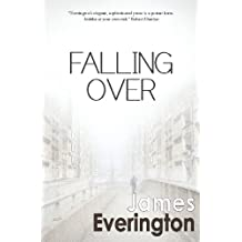Falling Over