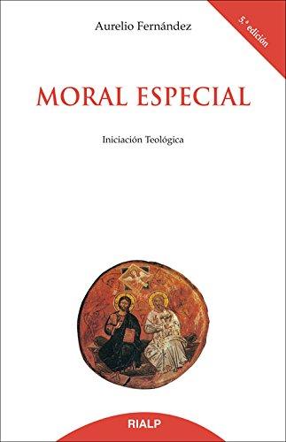 Moral especial