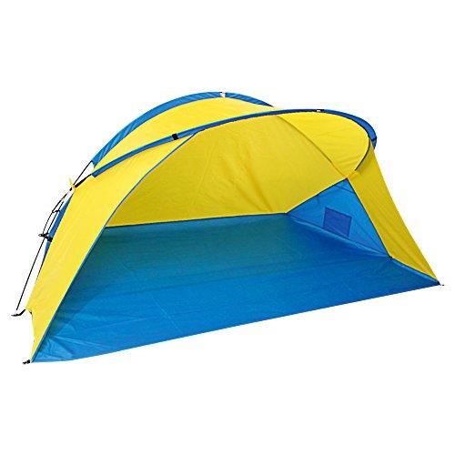 aktive-folding-beach-windshield-with-ceiling-270-x-120-x-110-cm-52749
