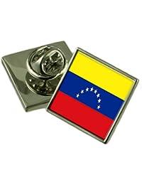 9b93b76bb2 Amazon.es  venezuela bandera - Bisutería barata  Joyería