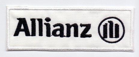 patchtoppa-ricamata-termoadesiva-allianz