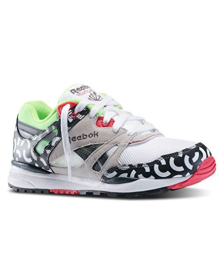 baskets-reebok-ventilator-co-op-white