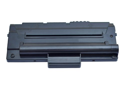 Eurotone Kompatibler Toner X 215 für Lexmark Optra ersetzt X215 - Optra Farbe