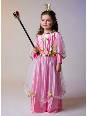 104 Prinzessin Isabella