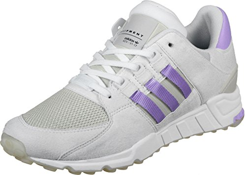 adidas EQT Support RF W Schuhe weiß lila