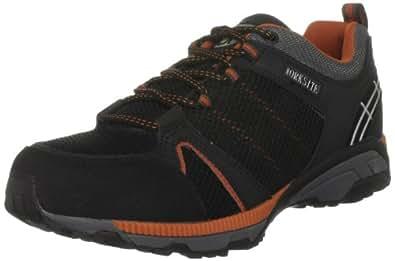 Worksite ss607sm chaussures de s curit homme chaussures et sacs - Amazon chaussure de securite ...