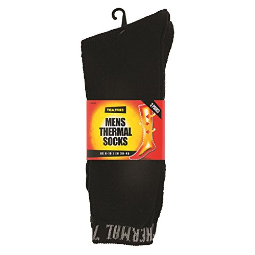 mens-thermal-socks-6-10-3-pack-cotton-rich
