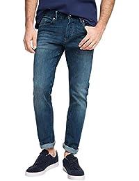 Esprit 046ee2b024-5 Pocket, Jeans Homme