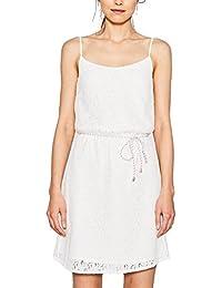 ESPRIT Damen Kleid 057ee1e029