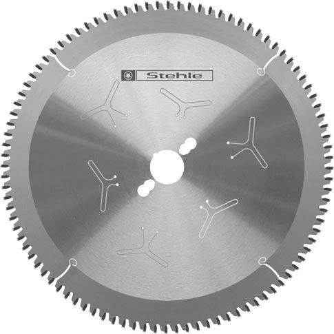 ASEIN - DISCO PLASTICO BLANDO 350X2 8X30 100D
