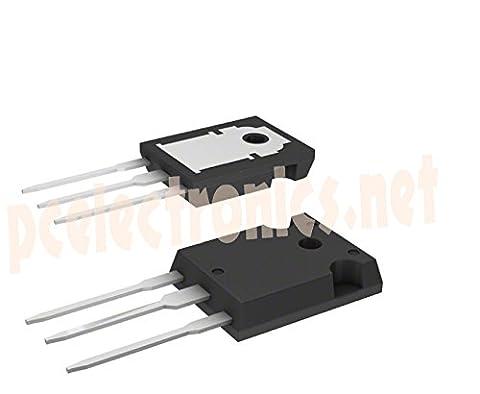 irfp064N irfp064Power MOSFET n-fet 55V 110à package TO-247nouveau et fatturabile