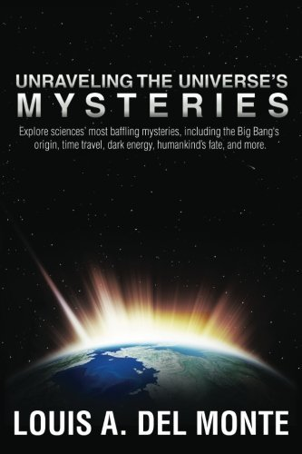 unraveling-the-universes-mysteries-explore-sciences-most-baffling-mysteries-including-the-big-bangs-