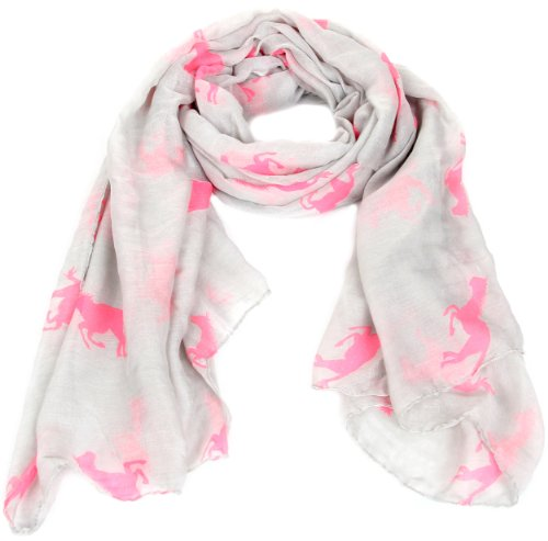 sciarpa-da-donna-di-calonice-amorino-color-stampa-con-cavalli-equestre-100-poliestere-100x180cm-lxh-