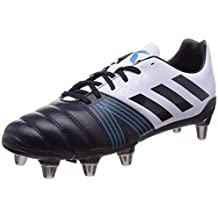 low priced 748d8 4bccb adidas Kakari (SG), Botas de Rugby para Hombre