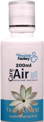 per-laria-depuratori-careforair-aromatherapeutic-essenziale-albero-del-te-100-ml-antibatterico-tratt
