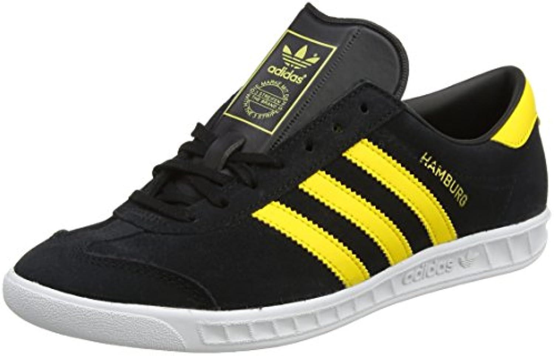 Adidas Hamburg, Zapatillas para Hombre