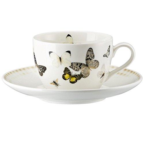 hutschenreuther-lots-of-stripes-set-6-tlg-teller-cappuccino-obertasse-mit-untertasse-porzellan-butte