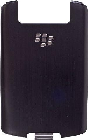 RIM BlackBerry Battery Door - Porte de batterie pour PDA