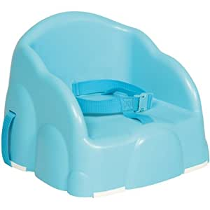 Safety 1st Basic Booster Seat (Blue)
