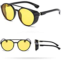 Amazon.es: gafas de sol ralph lauren: Deportes y aire libre