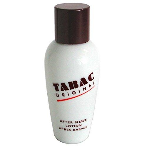 TABAC Tabac Original Tabac Asl 150ml