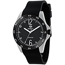 Amazon.es  reloj marea acuatico d23d56cd07e