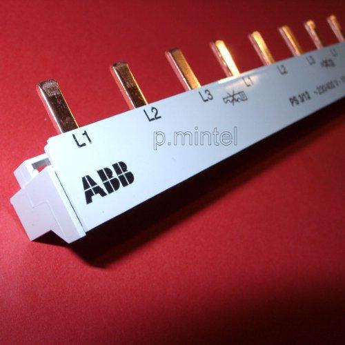 Preisvergleich Produktbild ABB 3-Phasenschiene PS3/12