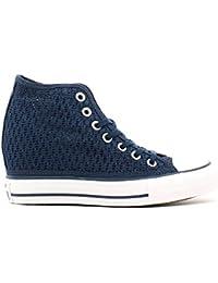 Alta qualit scarpe donna converse n.38.5