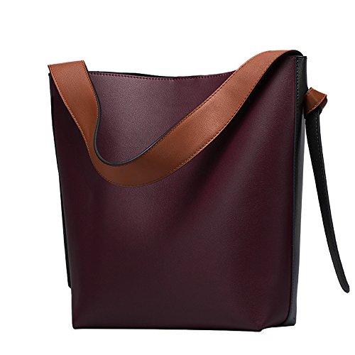 s-zone-frauen-farbblockierung-echtes-leder-schulter-beutel-handtaschen