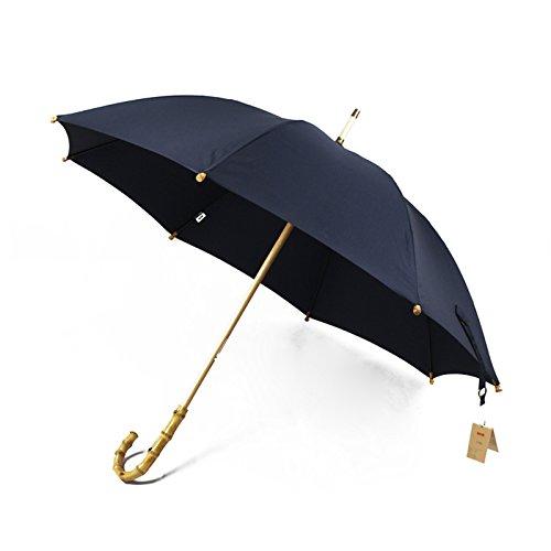 ssby-vintage-a-mano-in-inghilterra-a-manico-lungo-di-canna-di-bamb-bamb-ombrello-ombrello-grande-omb