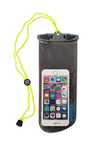 aquapac-wasserdichte-tasche-medium-phone-gps-blau-transparent-235-x-118-x-1-cm-001-liter-124