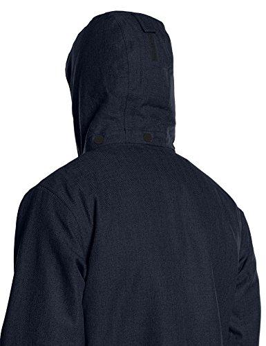 Vaude Herren Limford Jacket Eclipse