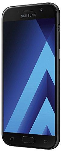 Samsung Galaxy A5 (2017)   Smartphone   pantalla Super AMOLED táctil capacitiva de 5 2