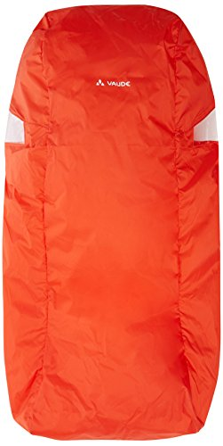 VAUDE Regenhülle Big Raincover Shuttle, Orange, One Size, 11859