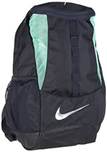 Nike CR7 Shield Compact Backpack: Amazon.co.uk: Sports