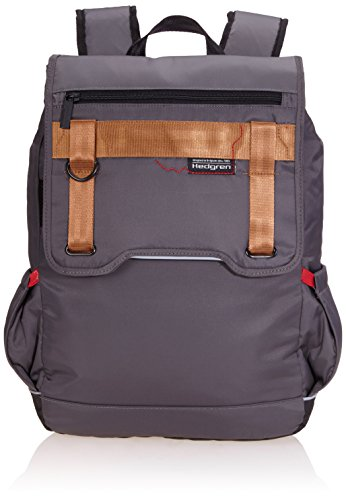 hedgren-casual-daypack-hnw11-665-01-grey-13-l