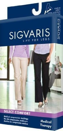 sigvaris-860-select-comfort-series-20-30-mmhg-womens-closed-toe-maternity-pantyhose-862m-size-s3-col