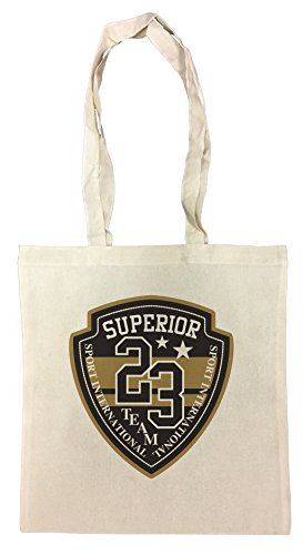 superior-23-team-bolsa-de-compras-de-algodn-reutilizable-cotton-shopping-bag-reusable