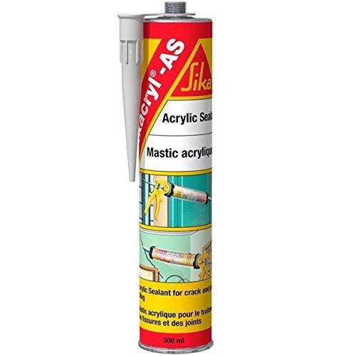 sigillante-acrilico-bianco-300-ml-as-sikacryl-confezione-da-1pz